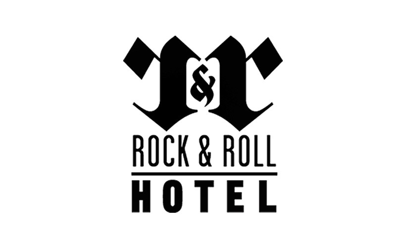 Rock And Roll Hotel