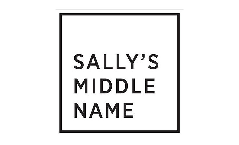 Sally's Middle Name