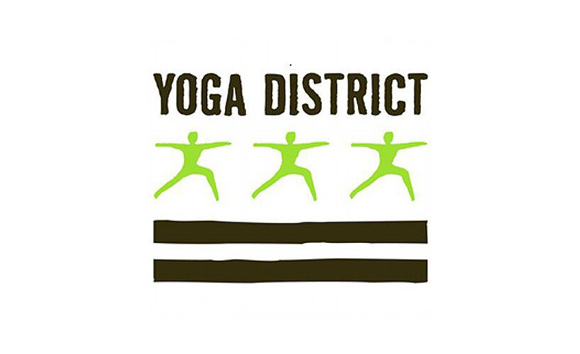 Yoga District – H Street